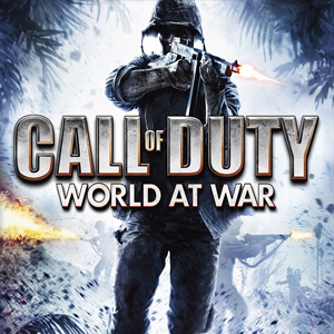 Call of Duty World at War Key kaufen - Preisvergleich
