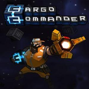 Cargo Commander Key kaufen - Preisvergleich