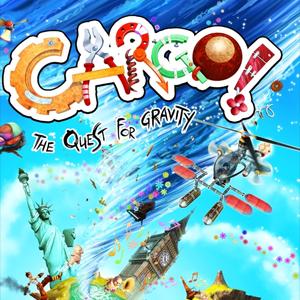 Cargo! The Quest for Gravity Key kaufen - Preisvergleich