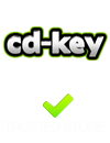 CD-key.com Gutschein Code Coupon Promotion