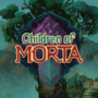Children of Morta Neuer Trailer präsentiert a la familia Bergson