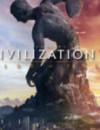 Top 10 Spiele, ähnlich wie Civilization 6