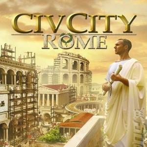 CivCity Rome Key kaufen - Preisvergleich