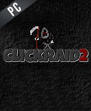 ClickRaid2
