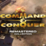 Command and Conquer Remastered Collection hat noch nie zuvor Filmmaterial gesehen