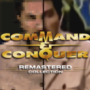 Command and Conquer Remastered Collection Top-Steam-Charts