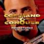 Unterstützung für Command & Conquer Remastered Collection Modding angekündigt