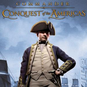 Commander Conquest of the Americas Key kaufen - Preisvergleich