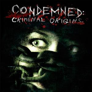 Condemned Criminal Origins Key kaufen - Preisvergleich