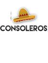 Consoleros.net Coupon Code Gutschein