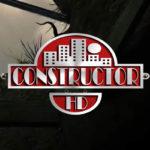 Einführung vom System 3 Constructor HD Video Trailer