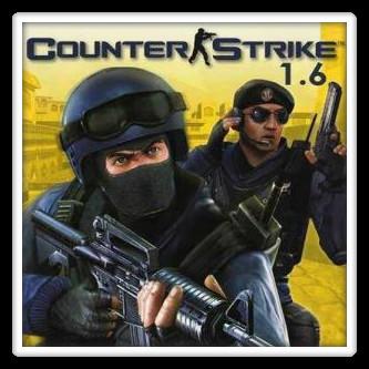 counter strike kostenlos download