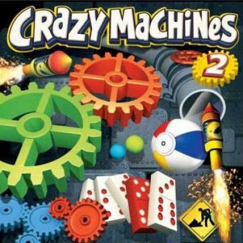Crazy Machines 2 Key kaufen - Preisvergleich