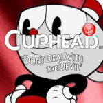 Aktuell ist jeder verrückt nach Cuphead