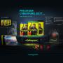Cyberpunk 2077: Was in jeder Edition enthalten ist