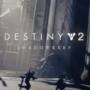 Schießen Sie mit Destiny 2: Shadowkeep Launch Trailer auf den Mond