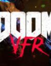 DOOM VFR: DOOM in der virtuellen Realität startet in diesem Dezember