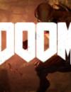 DOOM Wochenende läuft bis zum 30. Juli! Alle Multiplayer DLCs jetzt kostenlos