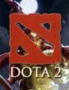 DOTA 2 Update ist Live und es ist absolut gewaltig!