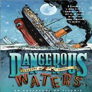 Dangerous Waters Key kaufen - Preisvergleich