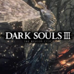 Dark Souls 3 Final DLC: The Ringed City