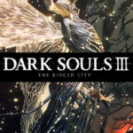 Dark Souls 3 The Ringed City atemberaubender Gameplay Trailer