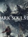 Dark Souls 3 The Ringed City Details in japanischer Veröffentlichung enthüllt