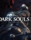 Die Offenbarung von Dark Souls 3 Ringed City Patch Notes