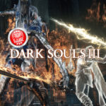 Golden Joystick 2016 Gewinner: Dark Souls 3 Bags Ultimativer Spieletitel des Jahres