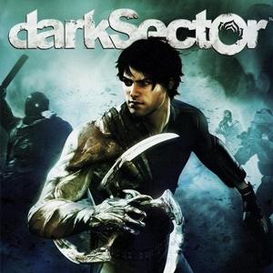 Dark Sector Key kaufen - Preisvergleich