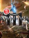 Dawn of War 3 Multiplayer startet mit drei Spiele Modes