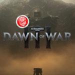 Drei neue Dawn of War 3 Trailer zeigen kleine Einblicke in die Storyline des Spiels