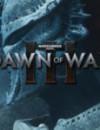 Warhammer Dawn Of War 3 Neues Video präsentiert Spielumgebung