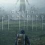 Death Stranding für PC wird auf Juli verschoben