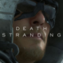 Death Stranding PC-Systemanforderungen enthüllt