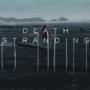Der Fotomodus für Death Stranding wird mit Version 1.12 eingeführt