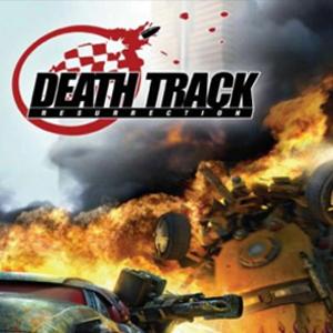 Death Track Resurrection Key kaufen - Preisvergleich