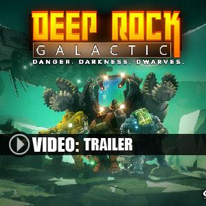 Deep Rock Galactic Key Kaufen Preisvergleich