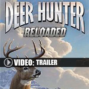 Deer Hunter Reloaded PS4 Code Kaufen Preisvergleich