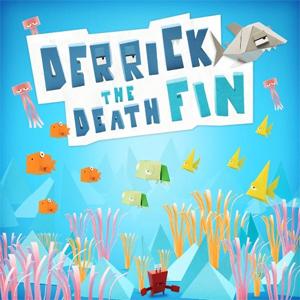 Derrick the Deathfin Key kaufen - Preisvergleich