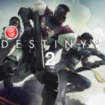 Destiny 2 Trials of the Nine jetzt live auf dem PC!
