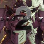 Destiny 2 Merchant Xur | Wo man ihn diese Woche findet