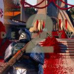 Destiny 2 Crimson Days könnten ein Comeback starten!