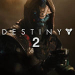 Neue Destiny 2 Details durch The EDGE geteilt