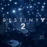 Destiny 2 Lost Sectors im neuen Spiele Trailer