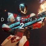 Erfahre alles über Destiny 2 Wöchentliche Rückstellung
