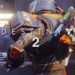 Destiny 2 Update 1.03 freigegeben, Patch Notes hier erhältlich