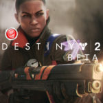 Destiny 2 PC Open Beta und Systemanforderungen angekündigt!