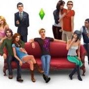 Die Sims 4 Download for free