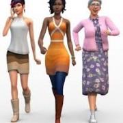 Die Sims 4 Free CD Key